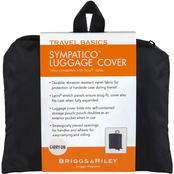 Briggs & Riley Sympatico Luggage Cover