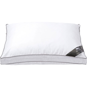 MGM Grand at Home Platinum Hotel Pillow