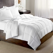 MGM Grand at Home Grand Collection All Season Down Alternative Comforter