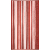 Simply Perfect Beach Wave Beach Towel