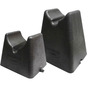 Birchwood Casey Nest Rest 2 Piece Shooting Rest