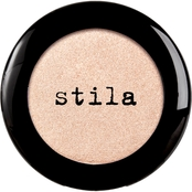 Stila Eye Shadow in Compact, Kitten