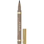 Stila Stay All Day Waterproof Brow Color Pen