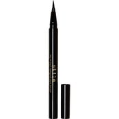 Stila Stay All Day Liquid Eye Liner