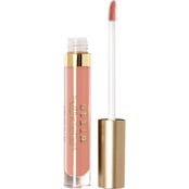 Stila Stay All Day Liquid Lip Color