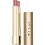 Stila Color Balm