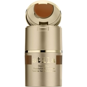 Stila Stay All Day Foundation with Concealer