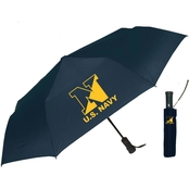 Storm Duds Storm Flash Umbrella