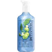 Bath & Body Works Beautiful Day Creamy Luxe Hand Soap