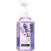 Bath & Body Works French Lavender Gentle Foaming Hand Soap