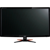 Acer 24 in. 1920x1080 3D Full HD Display Monitor