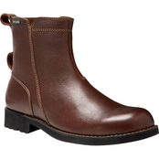 Eastland Jett Zipper Boots