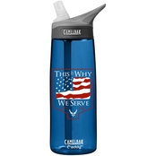 Camelbak This Is Why We Serve 0.75L Travel Cup