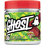 GHOST Legend Warheads, 30 Servings