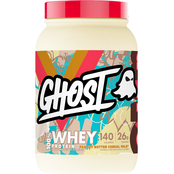 GHOST Whey Protein 2 lb.