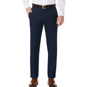 Kenneth Cole Reaction Slim Fit Urban Dress Pants