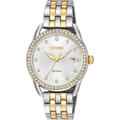 Citizen Women's Drive LTR Watch FE611454A