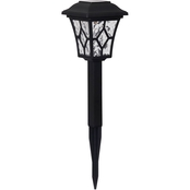 Westinghouse QX Path Solomon Solar Pathway Light