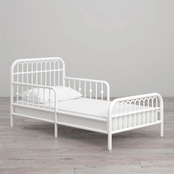 Little Seeds Monarch Hill Toddler Bed