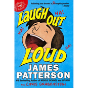 Laugh Out Loud (Hardcover)