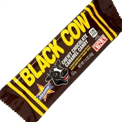 Black Cow Candy Bars, 24 Bars