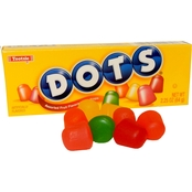 Dots Candy, 24 Box Case