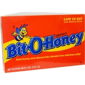 Bit-O-Honey Theater Candy, 12 Pk.