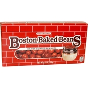 Boston Baked Beans Candy, 12 Boxes