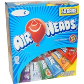 Airheads Assortment 60 ct.