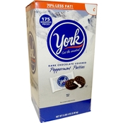 York Peppermints, 175 Pc.
