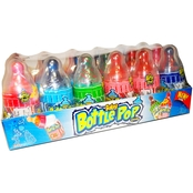 Baby Bottle Pops, 18 Pk.