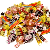 Retro Candy Mix 6 Lb. Bag