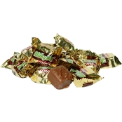Milky Way Miniatures 6 Lb. Bag