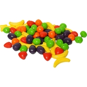Runts Candy 6 Lb. Bag