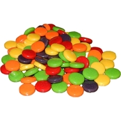 Spree Chewy Candy 6 Lb. Bag