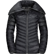 Jack Wolfskin Richmond Hill Jacket