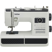 Brother 37 Stitch Strong Tough Sewing Machine ST371HD