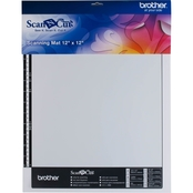 Brother ScaNCut 12 x 12 in. Photo Scanning Mat