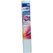 Brother ScaNCut High Tack Adhesive Fabric Support Sheet