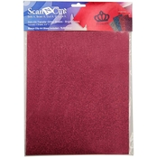 Brother ScaNCut Iron On Transfer Glitter Sheets