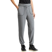 Lauren Ralph Lauren Petite Rayleen Athletic Pants