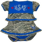 fc30e3ede416 Shop Army   Air Force Exchange Service