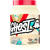 GHOST Whey 2 lb.