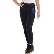 Touch by Alyssa Milano NFL New York Giants Women's Leggings