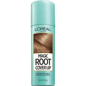 L'Oreal Magic Root Cover Up Gray Concealer Spray