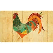 Mohawk Home At The Barn Kitchen Mat 18x30