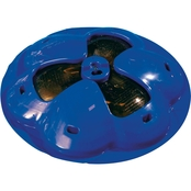 Ocean Blue Aqua Light Floating Pool Light