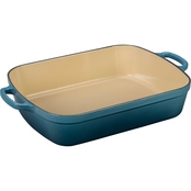 Le Creuset Signature Rectangular Roaster