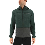 adidas Outdoor Terrex Climb The City Hoodie