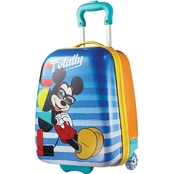 American Tourister Disney Kids Mickey Mouse